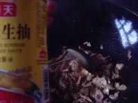 木须肉—改良版的做法步骤8