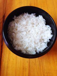 石锅拌饭#新鲜从这里开始#的做法步骤7