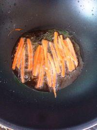 石锅拌饭#新鲜从这里开始#的做法步骤4