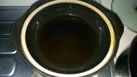 砂锅鳝鱼煲的做法步骤2