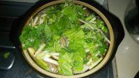 砂锅鳝鱼煲的做法步骤9