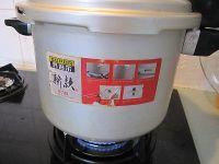 霸王花煲猪骨汤的做法步骤9