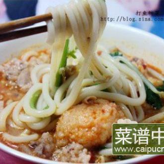 东北人最爱改良版的米