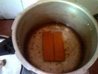 烧仙草的做法步骤6