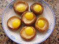 太阳蛋的做法步骤4