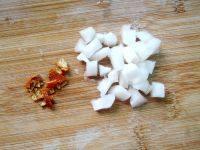 五豆糙米甜粥的做法步骤3