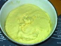 奶黄月饼的做法步骤8
