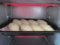 奶酪卷的做法步骤14