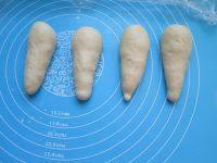 奶酪卷的做法步骤8