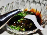 蚝油酱的做法步骤3