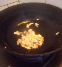 蒜烧平菇的做法步骤6