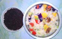 广式糯米饭的做法步骤6