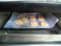 家乡炒米饼的做法步骤13