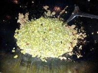 烂肉豇豆的做法步骤10