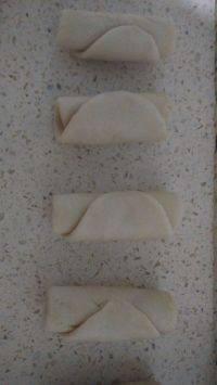 月饼的做法步骤7