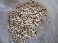 红豆薏米粥的做法步骤1