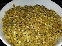 烂肉豇豆的做法步骤1