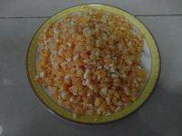 腊八粥的做法步骤2