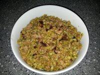 烂肉豇豆的做法步骤11
