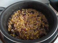 腊八粥的做法步骤8