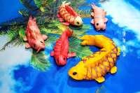 连年有鱼#本味家乡菜#的做法步骤21