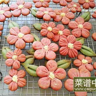 三生三世 十里桃花(