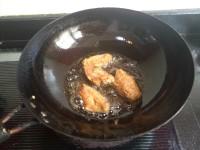 鸡中翅便当的做法步骤8