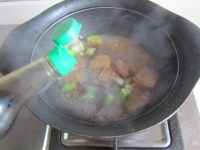 什菌菇煲的做法步骤4