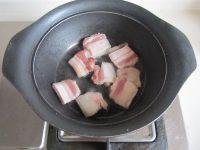 什菌菇煲的做法步骤2