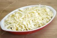 芝士焗玉米粒的做法步骤9