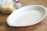 芝士焗玉米粒的做法步骤3