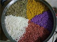 五色糯米饭的做法步骤8