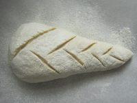 农夫面包的做法步骤9