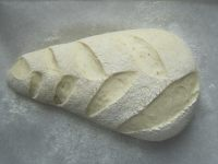 农夫面包的做法步骤10