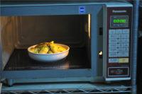 彩色蔬菜鸡蛋饺子的做法步骤8
