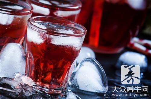 喝梅子酒的禁忌有哪些?