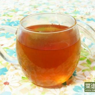 黄瓜干制作及煲汤介绍