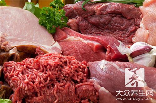 湖南小炒黄牛肉的做法