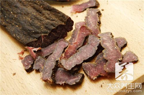 牛肉炒什么好吃又营养