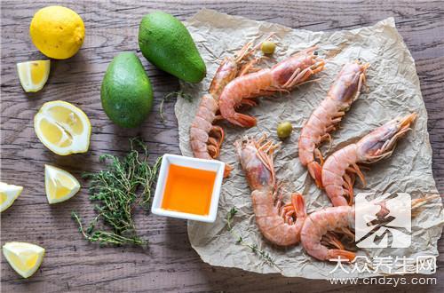 皮皮虾蘸料怎么调?