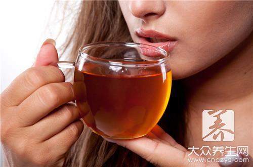 红茶有几个品种