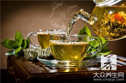 世界著名的四大红茶