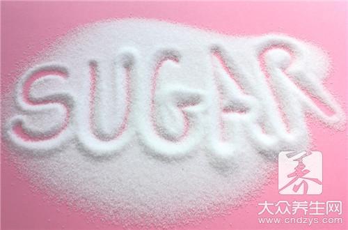 蛋白糖失败的原因
