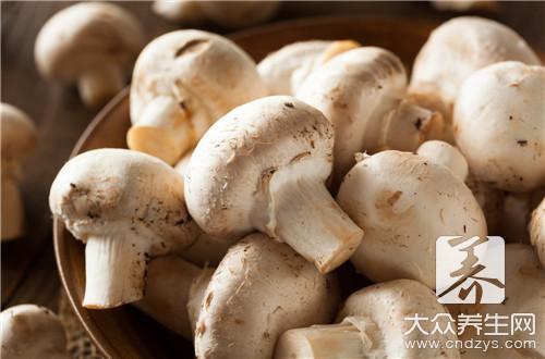香菇圆白菜包子的做法是什么