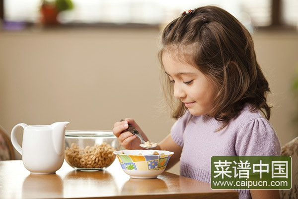 """""""儿童""""食品未必更健康VI.jpg"""