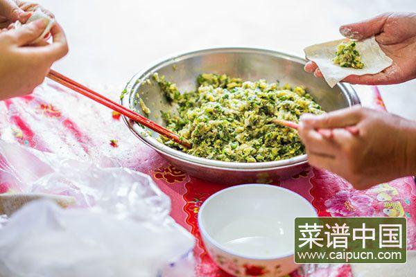 做出美味饺子馅的秘笈Ga.jpg