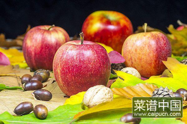 5种水果加热着吃营养更高hx.jpg