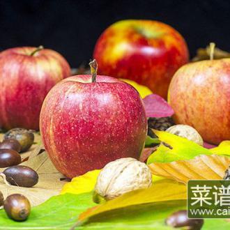5种水果加热着吃营养更高