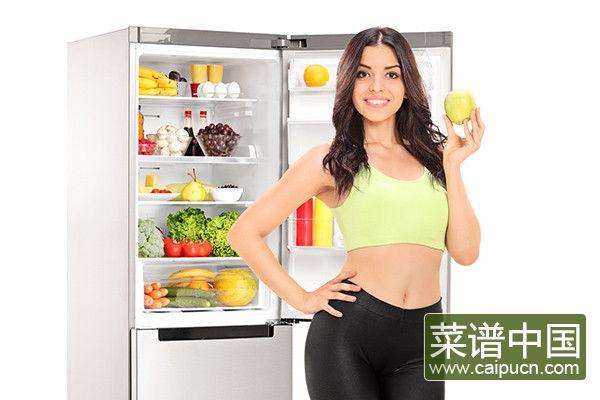 五个方法解决冰箱去冰问题pE.jpg
