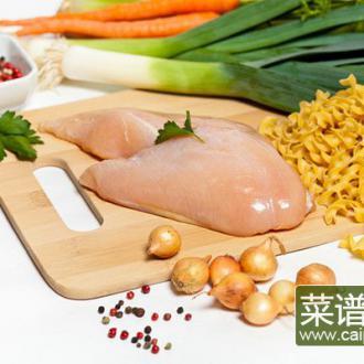 夏秋交替10种食物防感冒